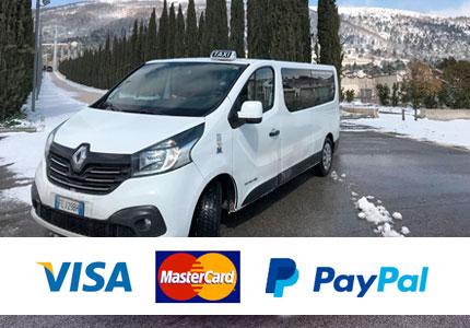 taxi-italy5