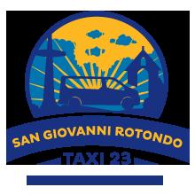 Taxi di Leonardo Urbano